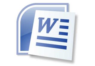 Alfabetización Informática - Nivel Intermedio