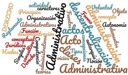 Introducción al Derecho Administrativo (2da edición)