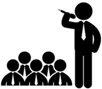 La Oratoria y la Comunicación no verbal