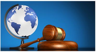 Introducción al Derecho (2° edición)