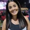 Lorena Figueroa